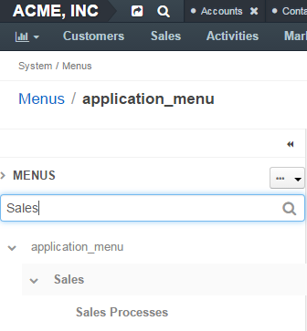 ../../_images/menus_application_search.png