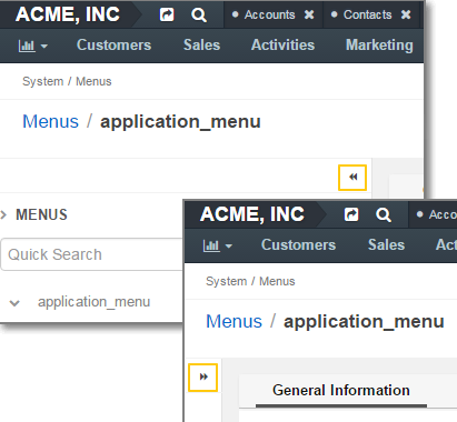 ../../_images/menus_application_showpanel.png
