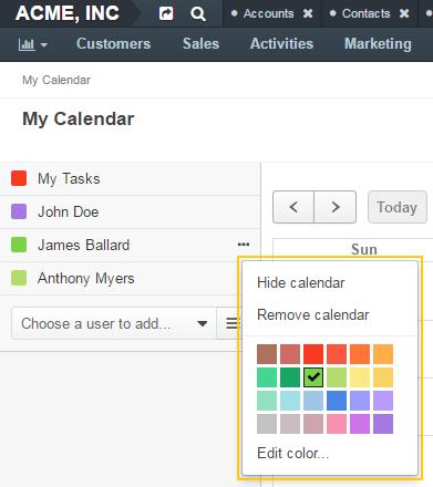 ../../_images/menus_calendar_menu.png