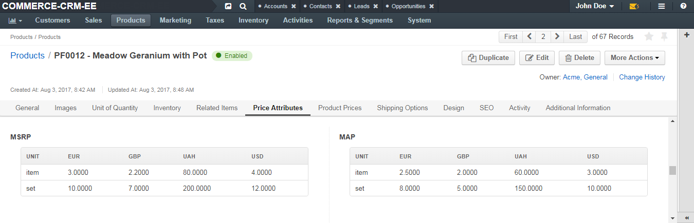 ../../../../_images/products_review_price-attributes.png