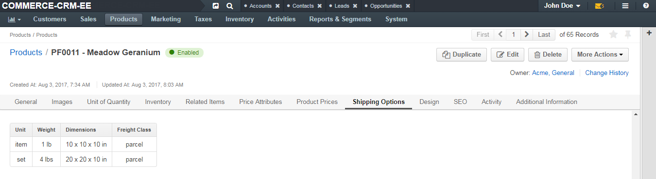 ../../../../_images/products_review_shipping-options.png