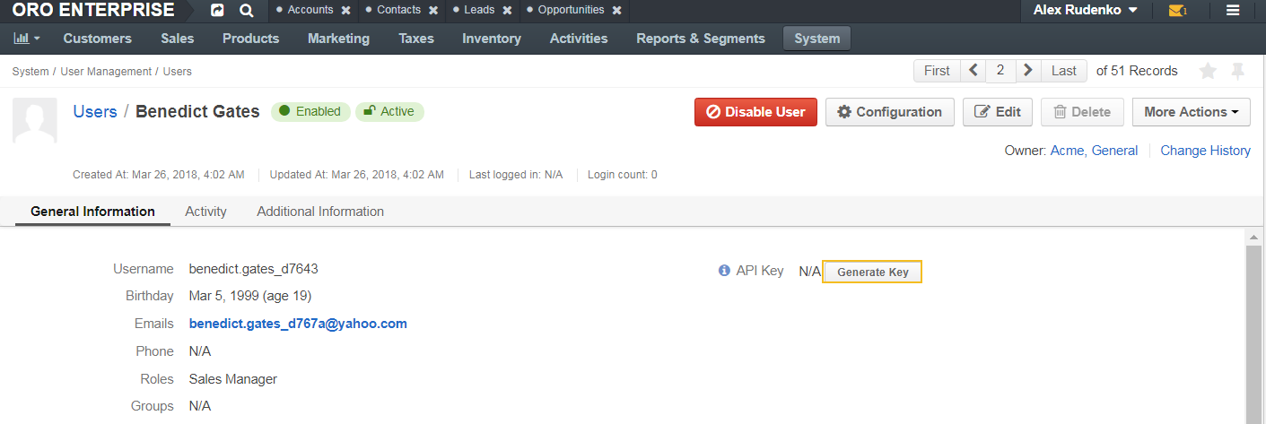 ../../../_images/users_generate_api_key.png