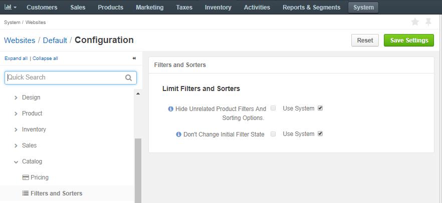 ../../../../_images/website_filters_sorters.png