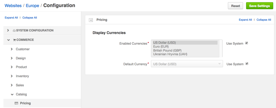 ../../../_images/config_commerce_catalog_pricing.png