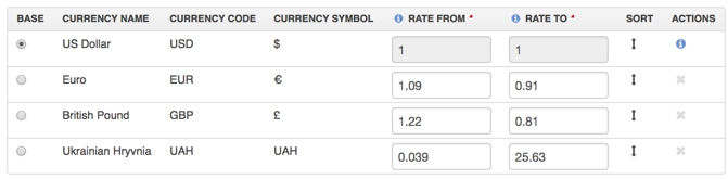 ../../../_images/currency_base1.png