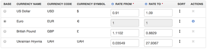 ../../../_images/currency_base3.png