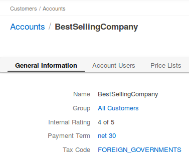 ../../../_images/AccountTaxCode_view.png