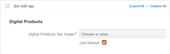 ../../../../_images/ConfigurationSystemTaxationEUVatTaxes.png