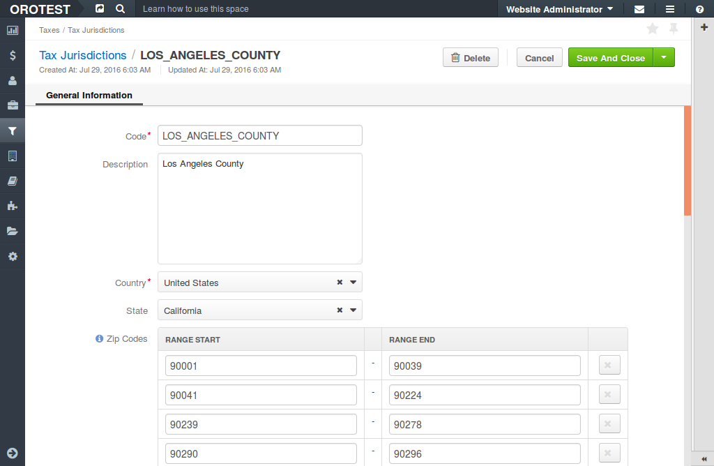 ../../../../_images/LOS_ANGELES_COUNTY_Edit_TaxJurisdictions_Taxes.png