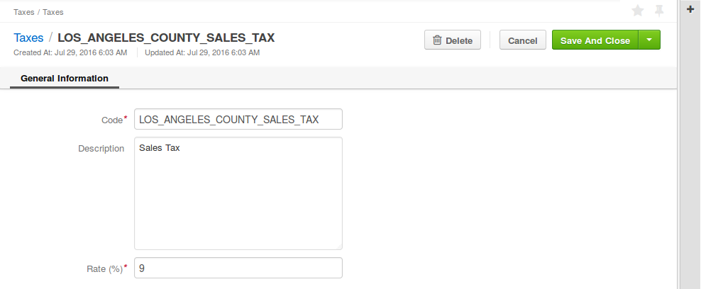 ../../../_images/LOS_ANGELES_COUNTY_SALES_TAX_Edit_Taxes_Taxes.png