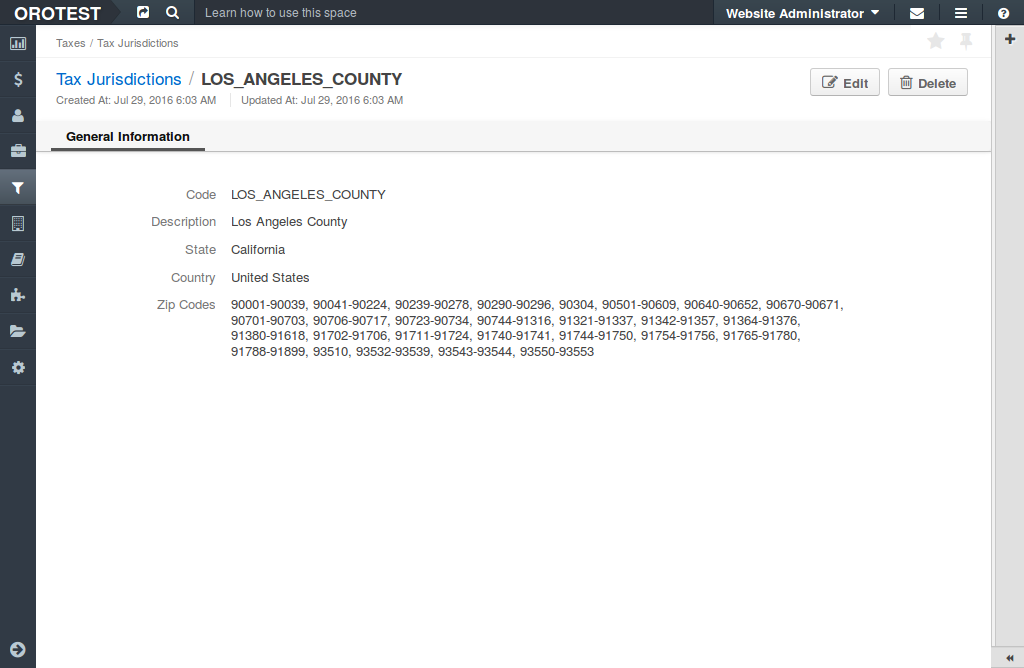 ../../../_images/LOS_ANGELES_COUNTY_View_TaxJurisdictions_Taxes.png