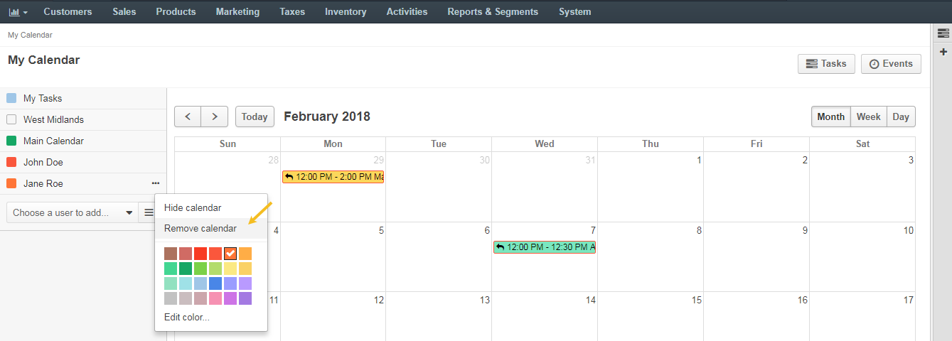 ../../../_images/My_Calendar_Remove.png