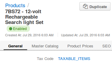 ../../_images/ProductTaxCode_view.png