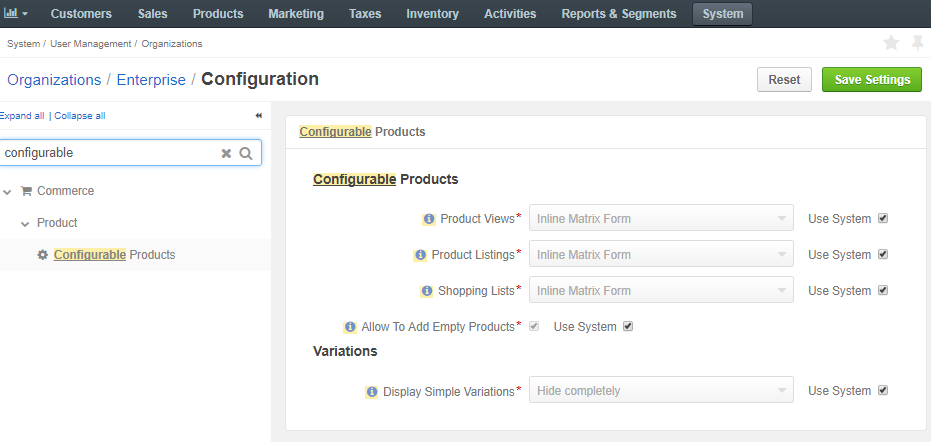 ../../../../../../_images/configurable_product_organization.png