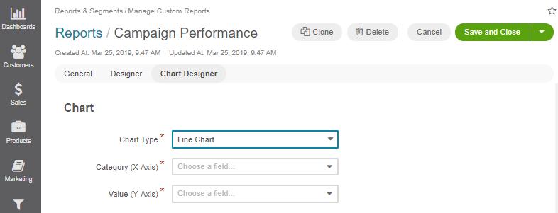 ../../../_images/custom_report_chart_designer.png