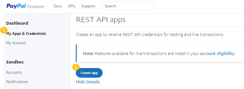 ../../../../_images/paypal_rest_API_credentials.png