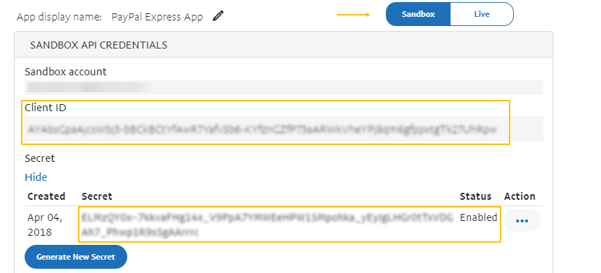 ../../../../../_images/paypal_sandbox_API_credentials.png