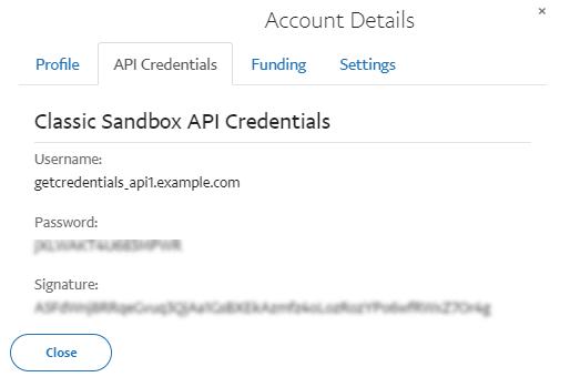 ../../../../_images/paypal_sandbox_profile_details.png
