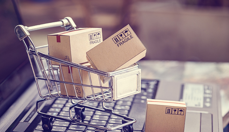 B2B-eCommerce-Tips-and-Trends