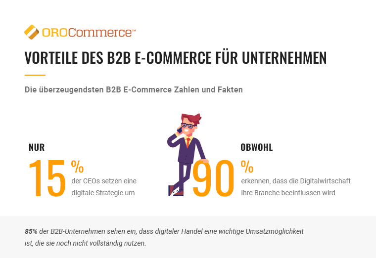 B2B-ecommerce-benefits-1