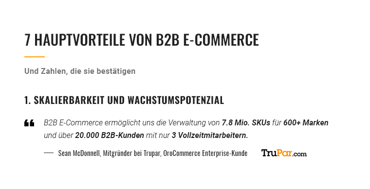 B2B-ecommerce-benefits-3