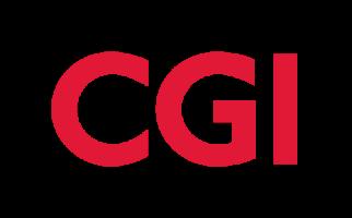 2000px-CGI_logo-200