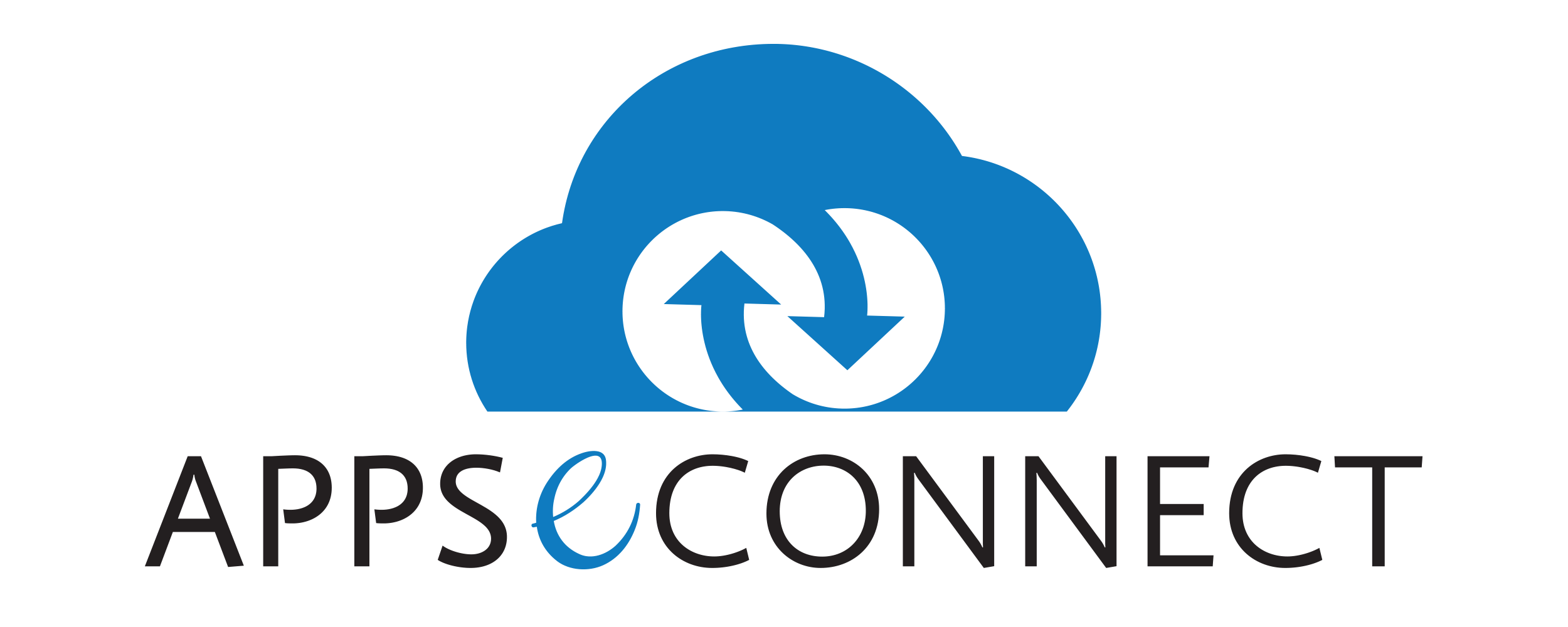 appseconnect-vertical-logo