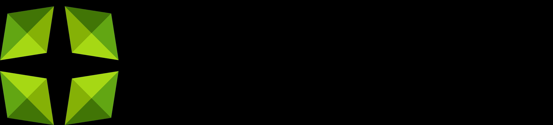 marello-11