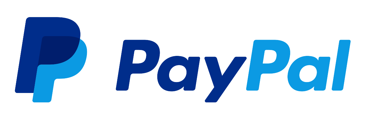 paypal-11