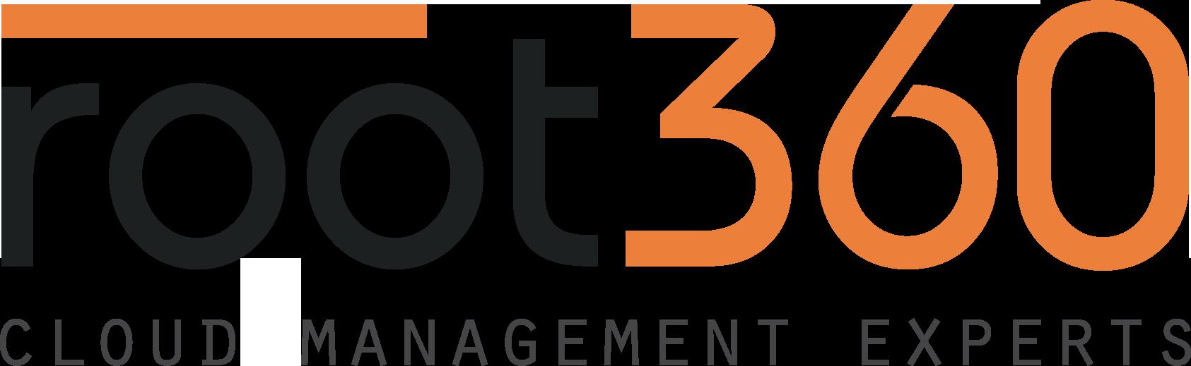 root360-logo-1