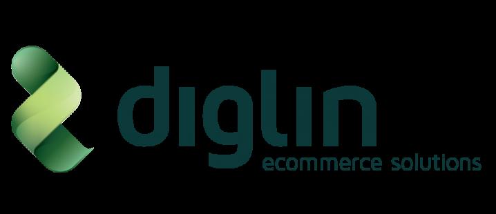 diglin_logo_detailed_dark-718x310