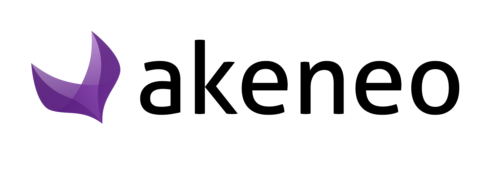 akeneo-logo