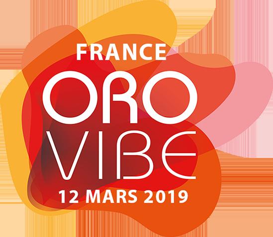 OroVibe France aura lieu