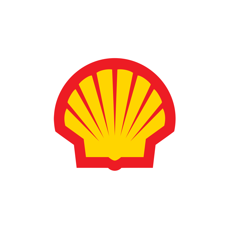 shell-1500x1500-1
