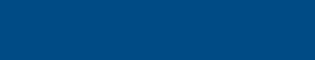 IDC-logo-02
