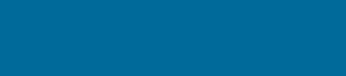 Oaklab-Logo-Dark-()