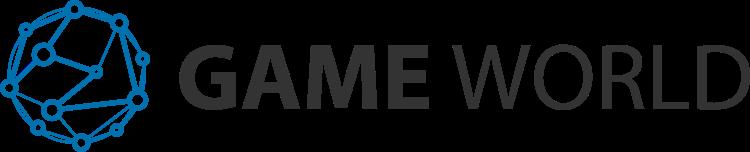 logo-gameworld-1