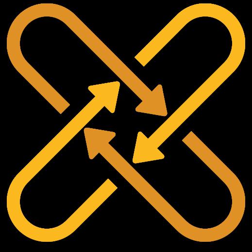 crm_dist_whole_arrows