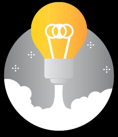 crm_wholesale_lamp