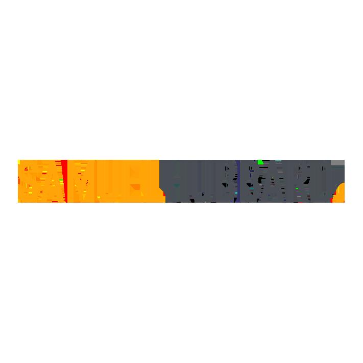 Samuel Hubbard Logo