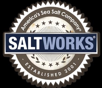 Salt Works
