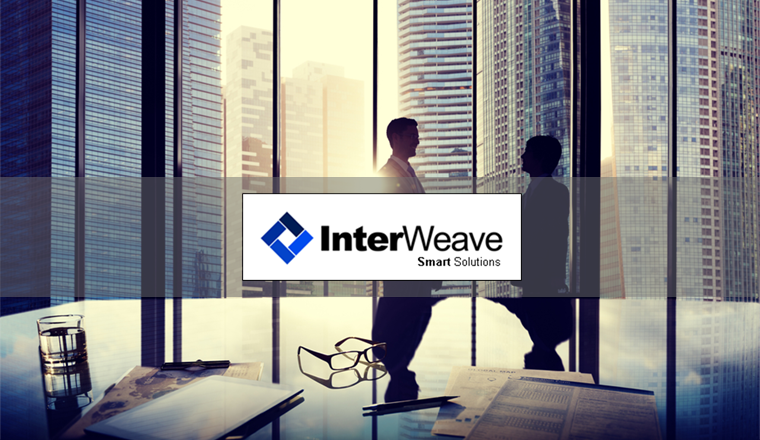 interweave-partner-announcements