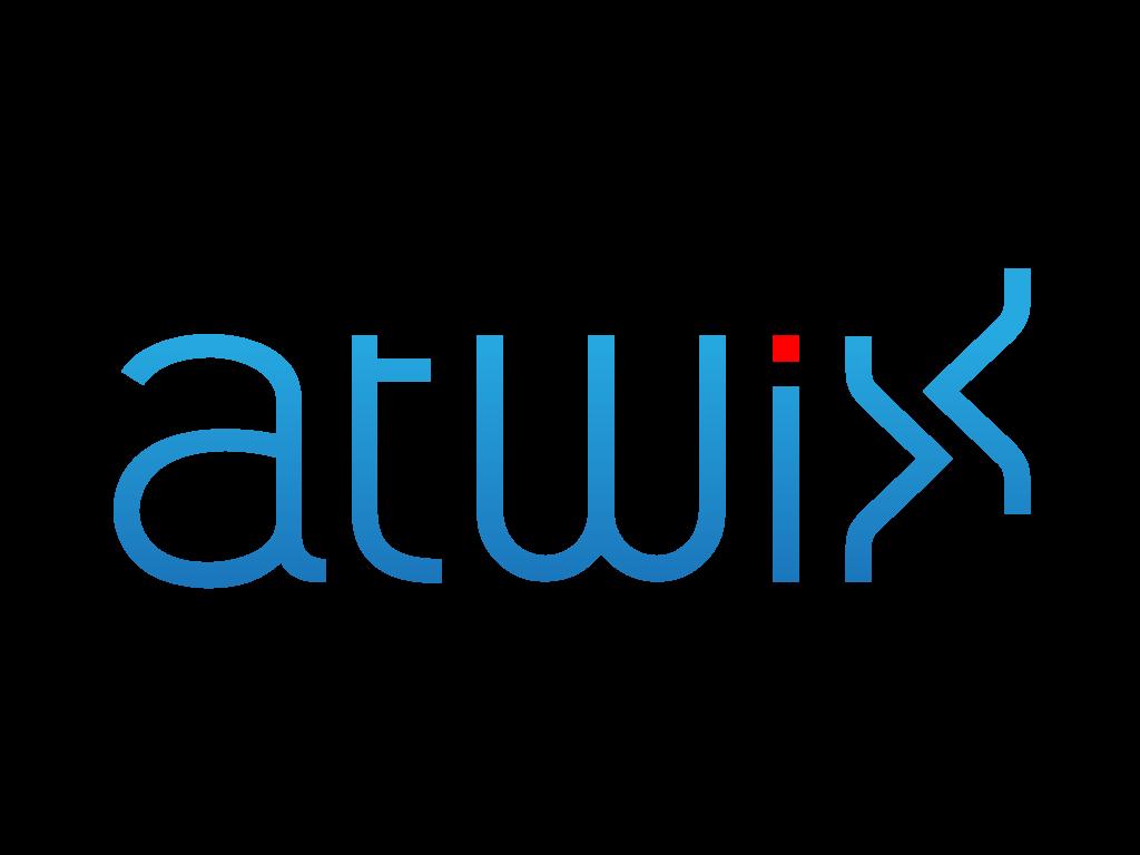 atwix_2011
