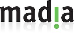 Madia BV