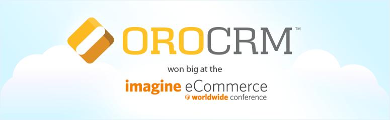 imagine-ecommerce-blog_header