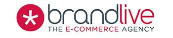 Brandlive. The e-commerce agency