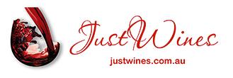Justwines.com.au