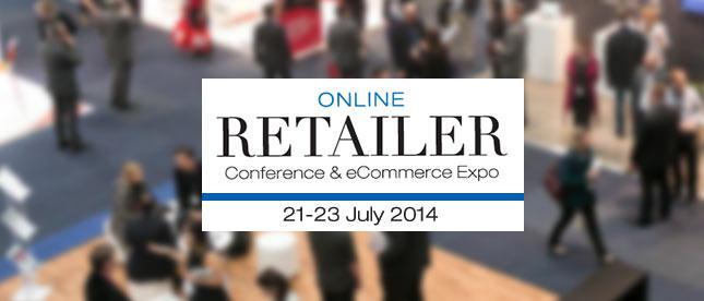 online-retailer-2014