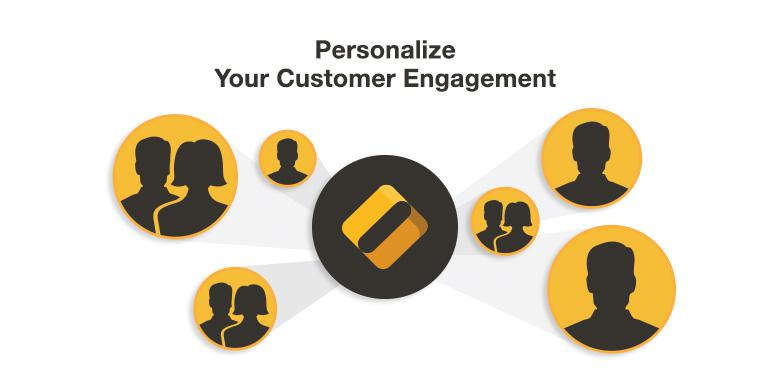 personalized-engagement[1]