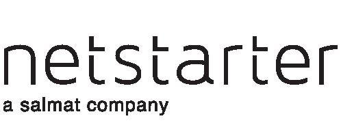 netstarter-logo